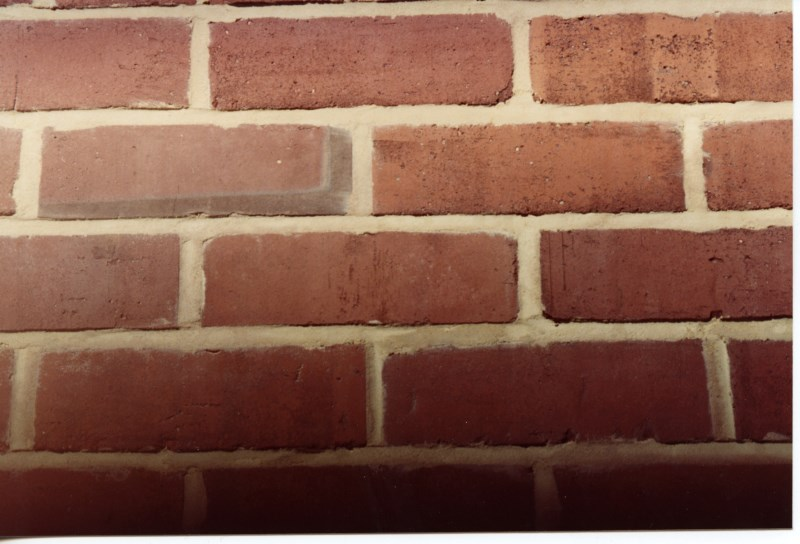 colonial-tuckpointing-brick-mortar-repointing-before-after-set-01-2