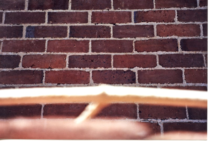 colonial-tuckpointing-brick-mortar-repointing-before-after-set-02-1