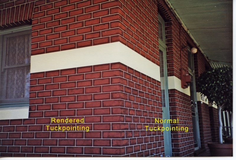 colonial-tuckpointing-rendered-tuckpointing-before-after-image-set-07