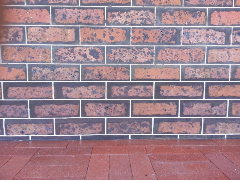 colonial-tuckpointing-damp-proofing-before-after-image-set-07-3