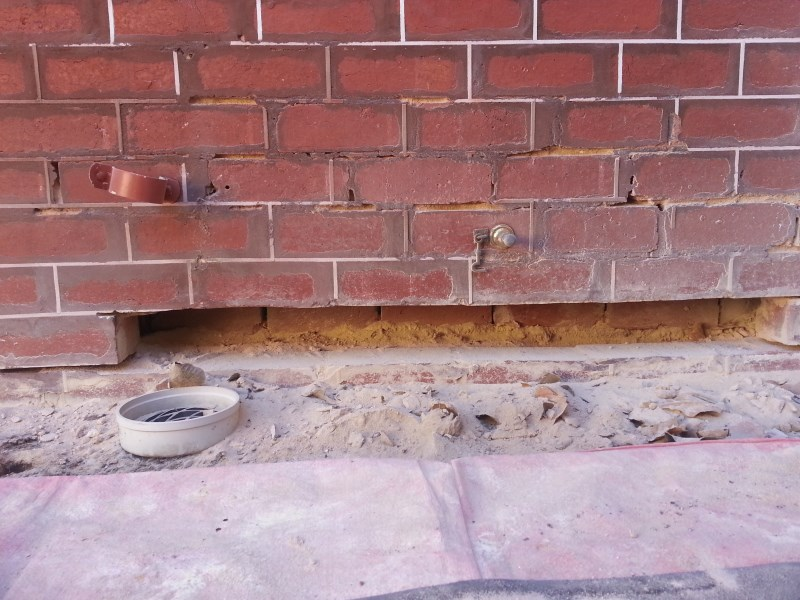 colonial-tuckpointing-damp-proofing-before-after-image-set-09-1