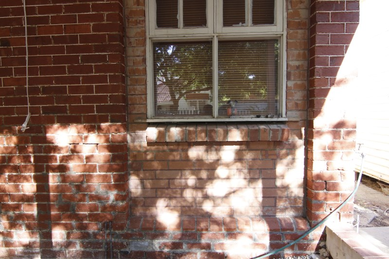 colonial-tuckpointing-tuckpointing-before-after-image-set-03-4-jpg