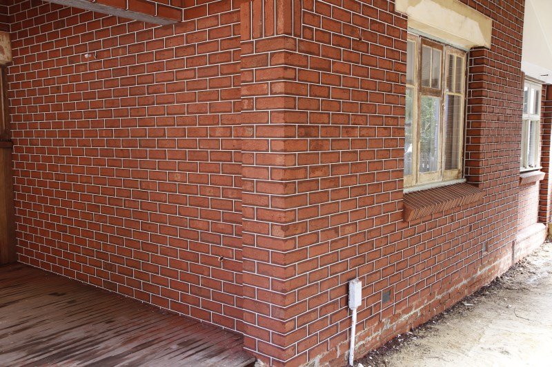 colonial-tuckpointing-tuckpointing-before-after-image-set-03-5-jpg