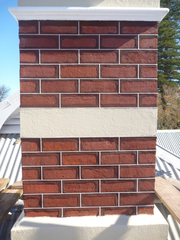 colonial-tuckpointing-tuckpointing-before-after-image-set-05-10