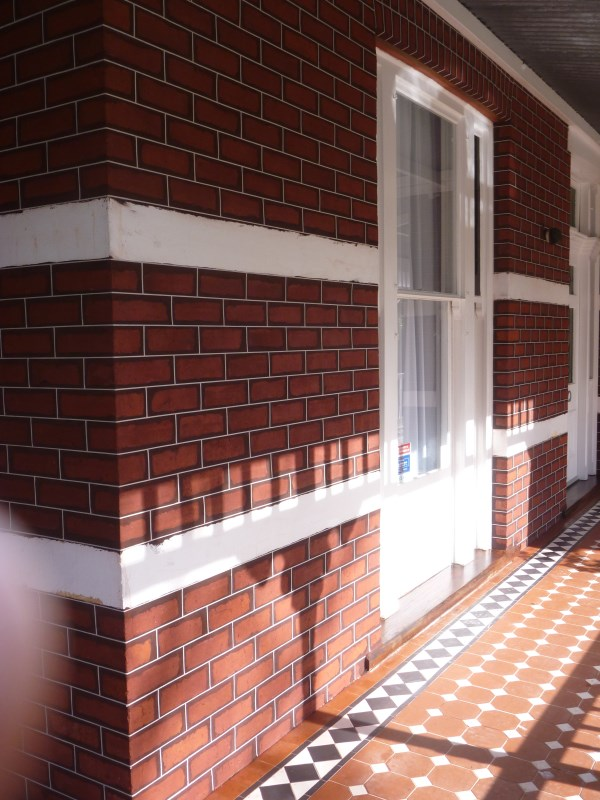 colonial-tuckpointing-tuckpointing-before-after-image-set-05-8