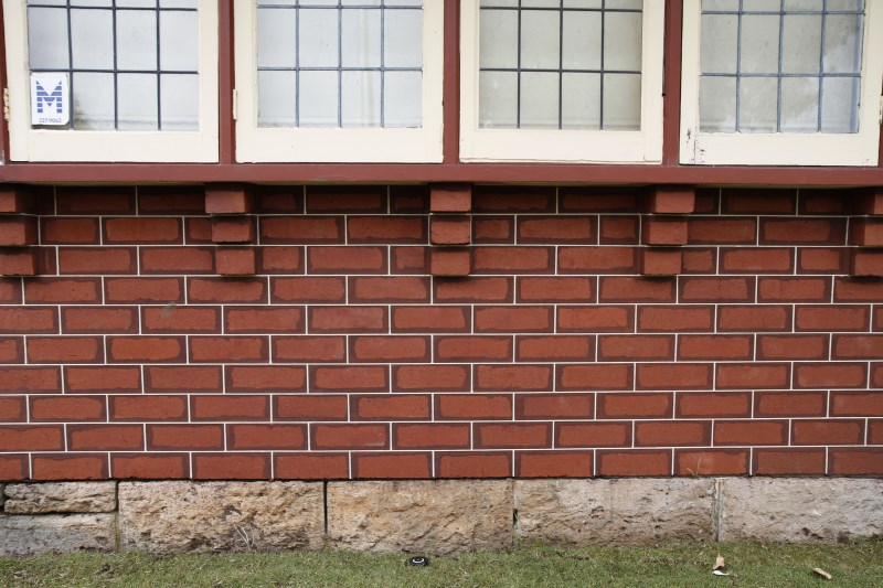 colonial-tuckpointing-tuckpointing-before-after-image-set-06-4