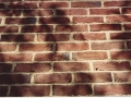 colonial-tuckpointing-brick-mortar-repointing-before-after-set-02-2