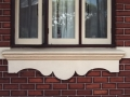 colonial-tuckpointing-decorative-window-sills-and-aprons-before-after-set-01-2