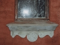 colonial-tuckpointing-decorative-window-sills-and-aprons-before-after-set-02-1