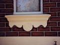 colonial-tuckpointing-decorative-window-sills-and-aprons-before-after-set-02-2