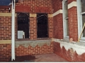 colonial-tuckpointing-decorative-window-sills-and-aprons-before-after-set-03-1