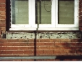 colonial-tuckpointing-decorative-window-sills-and-aprons-before-after-set-04-1