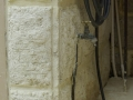 colonial-tuckpointing-rendered-false-limestone-2