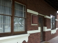 colonial-tuckpointing-rendered-tuckpointing-before-after-image-set-01-5