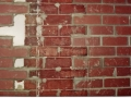 colonial-tuckpointing-rendered-tuckpointing-before-after-image-set-05-1