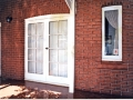 colonial-tuckpointing-rendered-tuckpointing-before-after-image-set-06