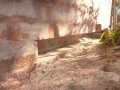 colonial-tuckpointing-damp-proofing-before-after-image-set-05-1