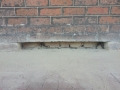 colonial-tuckpointing-damp-proofing-before-after-image-set-07-1