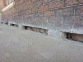 colonial-tuckpointing-damp-proofing-before-after-image-set-07-2