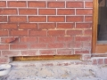 colonial-tuckpointing-damp-proofing-before-after-image-set-09-2