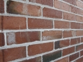 colonial-tuckpointing-tuckpointing-before-after-image-set-04-1