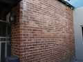 colonial-tuckpointing-tuckpointing-before-after-image-set-04-2