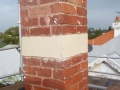 colonial-tuckpointing-tuckpointing-before-after-image-set-05-1