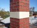 colonial-tuckpointing-tuckpointing-before-after-image-set-05-2