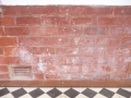 colonial-tuckpointing-tuckpointing-before-after-image-set-05-3