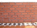 colonial-tuckpointing-tuckpointing-before-after-image-set-05-4
