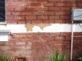 colonial-tuckpointing-tuckpointing-before-after-image-set-05-6