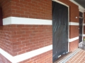 colonial-tuckpointing-tuckpointing-before-after-image-set-05-7