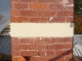 colonial-tuckpointing-tuckpointing-before-after-image-set-05-9