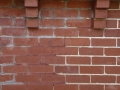 colonial-tuckpointing-tuckpointing-before-after-image-set-06-3